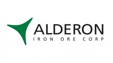 (image: Alderon Iron Ore Corp.)
