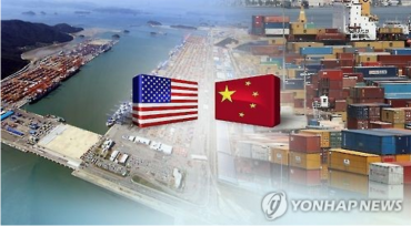 Protectionism in US and China Takes Toll on South Korean Economy