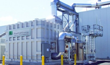 FuelCell Energy Announces End of Engagement with Huron Based on Progress