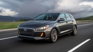 Kia Soul, Hyundai i30 Remain Best-Selling Models Despite Weak Popularity at Home