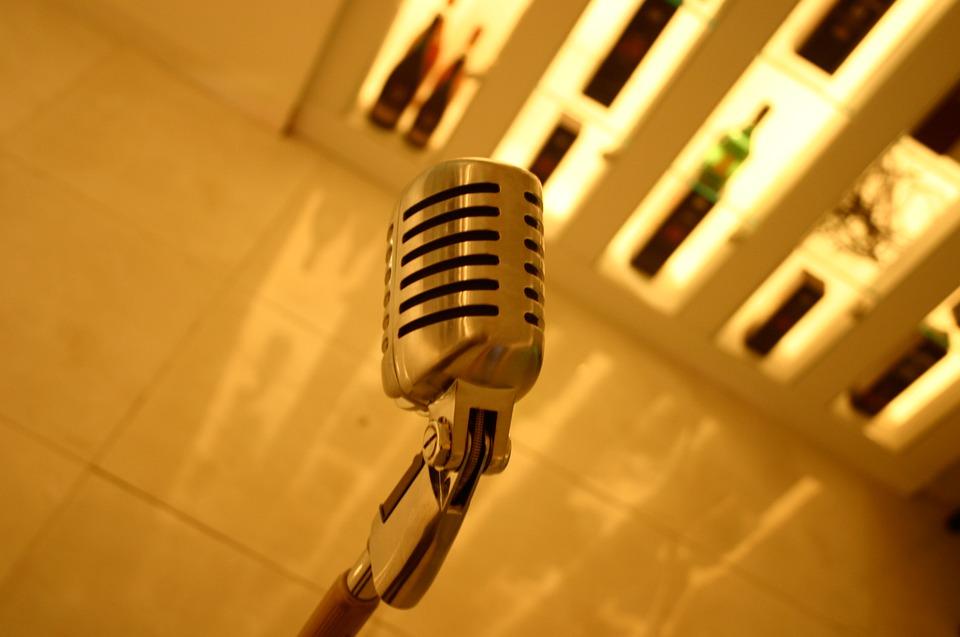 Warm Reception as Top University KAIST Installs Karaoke Booths on Campus