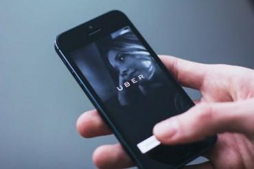 Prosecutors Seek 10 mln Won Fine for Uber Korea
