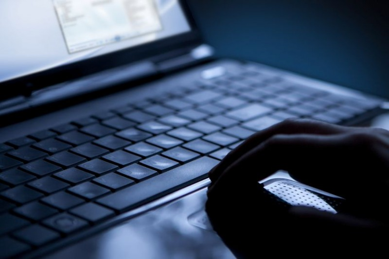 Beware the Dark Side of the Internet, Government Says