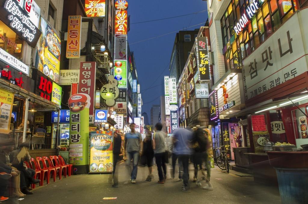 (image: KobizMedia/ Korea Bizwire)