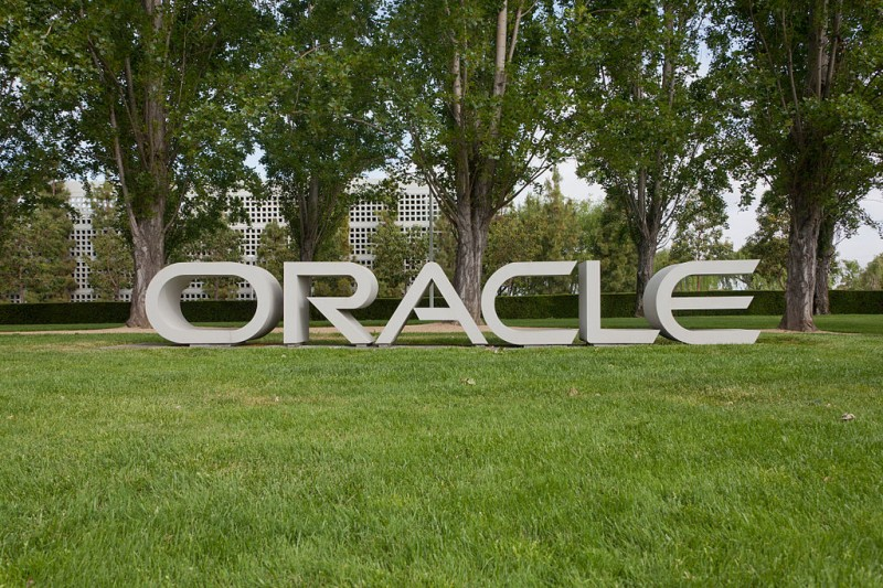 S. Korea's Tax Authority to Impose over 300 bln Won in Tax on Oracle Korea