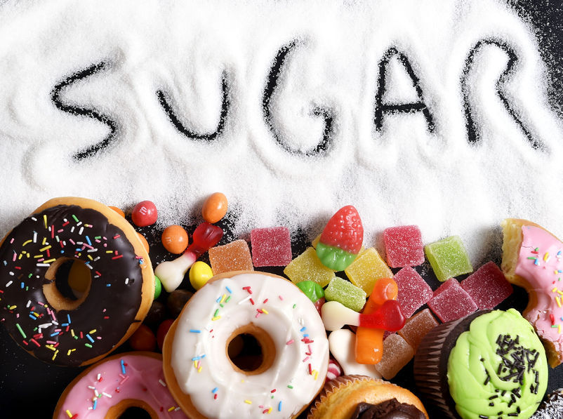 Industry watchers said the overall decline in sales of sugar came as consumers became more aware of their sugar consumption, which could give an adverse impact on health by causing diabetes and obesity. (Image credit: Kobiz Media)