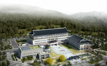 North Gyeongsang Province Home to an Increasing Number of Multicultural Students
