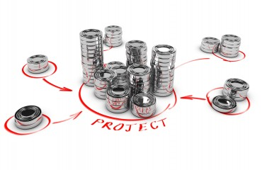 Equity Crowdfunding Emerges as New Investment Trend