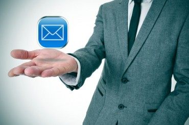 The Top Reason U.S. Consumers Unsubscribe from email is Because They Get Too Many emails in General, Cited by 26% of Consumers
