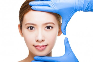 1 in 3 Plastic Surgery Reviews is Fake, Watchdog Warns