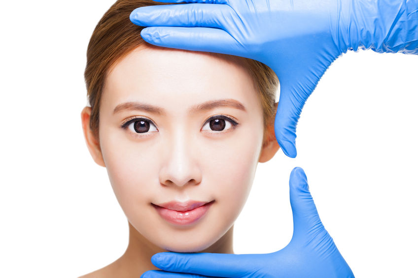 1 in 3 Plastic Surgery Reviews is Fake, Watchdog Warns | Be Korea-savvy