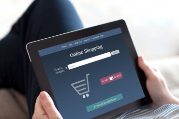 Smart AI Shopping Assistants Reshaping E-Commerce