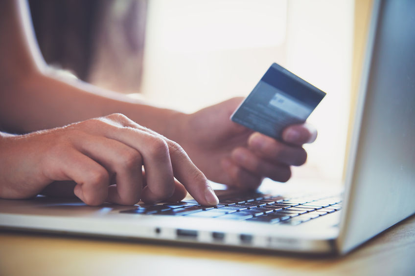 Despite the capital procurement expense, credit card companies earned nearly 4.4 trillion won in the same year. (Image: Kobiz Media)