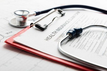 New Policy Gives Healthy Insurance Subscribers Easier Access to Discounts