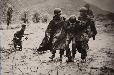 Concert Held in Memory of Czech-American Chaplain in Korean War