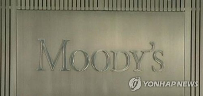 Moody's said the sharp decline in auto sales was caused by the recent escalation in political tensions between South Korea (Aa2 stable) and China (Aa3 negative) over the deployment of the Terminal High Altitude Area Defense (THAAD) system in Korea. (Image: Yonhap)