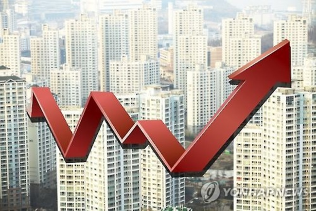 Seoul Metropolitan Area Posts First Net Move-out in 2015