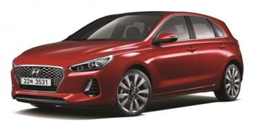 Hyundai Lowers Prices of i30 Hatchback to Boost Sales