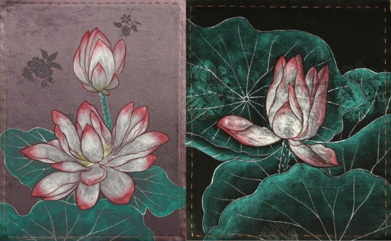 Undervalued Korean Folk Painting Style to be Highlighted at Art Fair