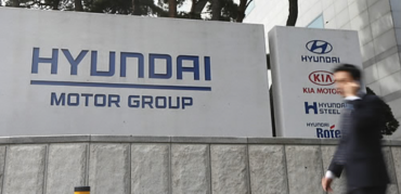 Hyundai Motor's Whistleblower Returns to Work