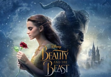 'Beauty and the Beast' Wins 3rd Weekend Box Office