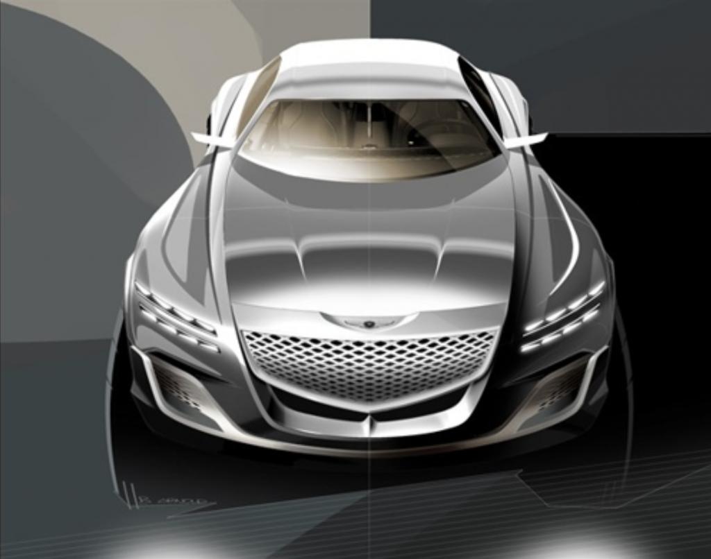 (image: Hyundai)