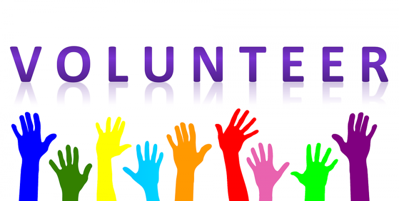 Gangwon Police Seeking Talented People as Volunteers