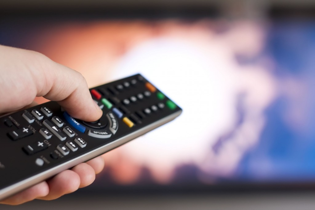 The combined number of IPTV subscribers came to 14.41 million as of the end of March this year, compared with 14.5 million cable TV subscribers at the end of last year. (image: KobizMedia/ Korea Bizwire)