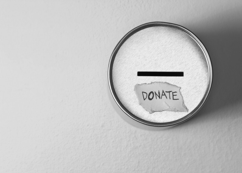 Foreign Businesses in South Korea Stingy with Charitable Donations