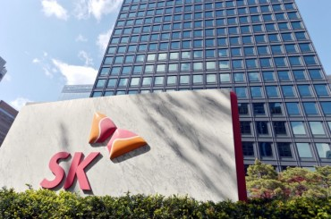 SK China Appoints Ex-Investment Banker as CEO in Major Shake-Up