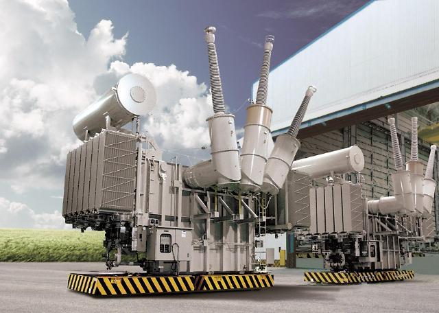 (image: Hyundai Electric & Energy System)