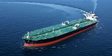 Hyundai Heavy, Samsung Heavy Bags Shipbuilding Orders