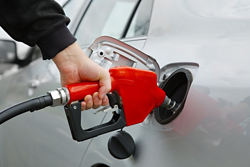 Gas Prices in N. Korea on Sharp Increase