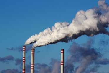 KEPCO Pledges to Slash Fine Dust Emissions from Coal Plants by 50% in 5 Years