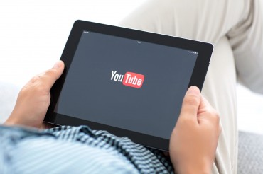South Korean Video Streaming Platforms Struggle to Catch Up With YouTube