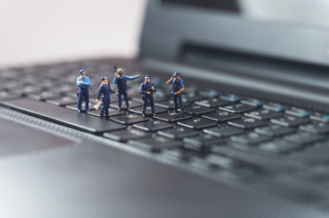 Businesses Take More Than 3 Months to Identify Cyberattacks