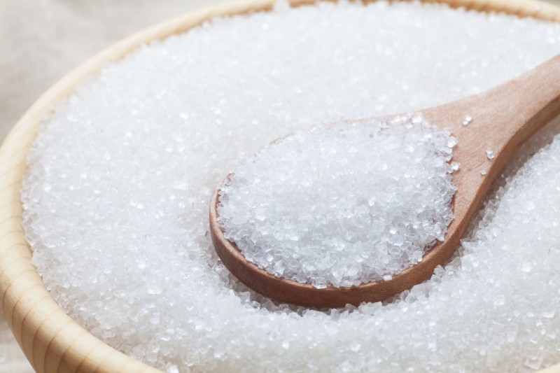 China Imposes Safeguard Measures against Imported Sugar