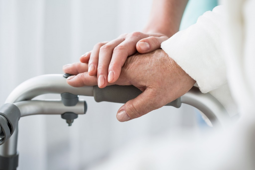 Last year, the Health Insurance Policy Research Institute (operating under the NHIC) warned that total health care costs for the elderly could reach 390 trillion won by 2060, accounting for 6.57 percent of the country's GDP. (image: KobizMedia/ Korea Bizwire)