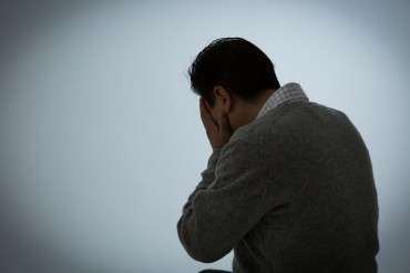 South Korean Suicide Rate Nearly 3 Times Higher Than EU Average