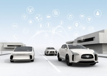 Majority of Car Buyers Interested in Purchasing Autonomous Vehicles