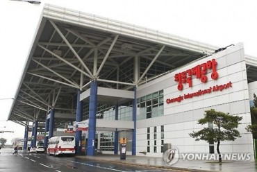 Local Businesses Welcome Thaw Between South Korea, China
