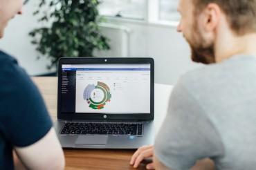 Panaya and Tricentis Deliver First Platform for Autonomous SAP Business Process Testing
