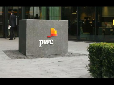 Global Study on CEO Trends Indicates a Significant Uptick in CEOs Forced out of Office for Ethical Lapses: PwC's Strategy&