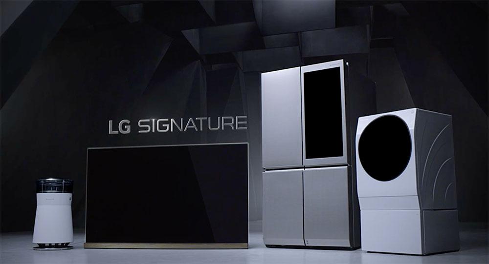 (image: LG Electronics)