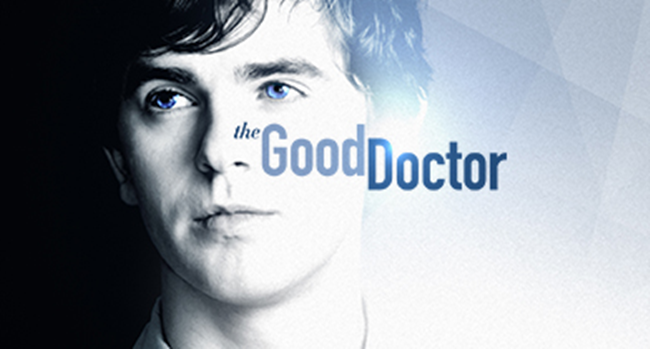 American Version of South Korean TV Series 'The Good Doctor' to Air on ABC in Prime Time