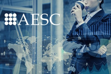 Changes to Skilled Worker Visas Will Impact Access to Global Executive Talent Pool, Says AESC