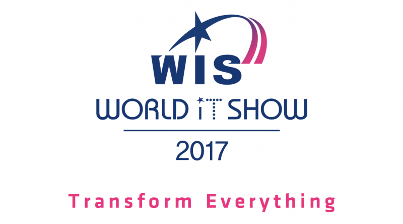 World IT Event to Showcase Latest Devices, Technologies