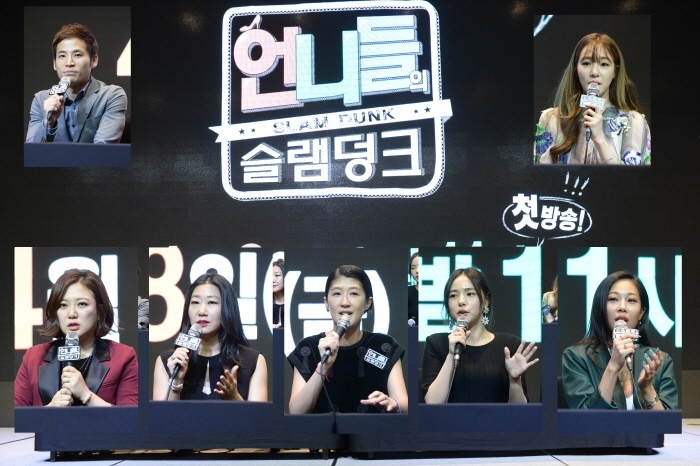 6 in 10 South Koreans Discovers News Music From TV Shows