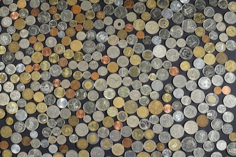 Daejeon Donates Foreign Coins Collected for Fare Evasion to UNICEF