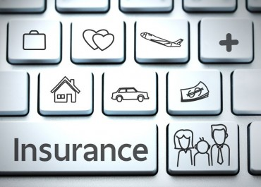 Sales of Private Insurance Plans Drop Amid Crackdown on Misleading TV Advertising